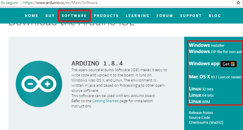 ▷Actualizar firmware Marlin en impresora 3D - P3steel - Prusa i3
