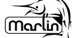 Marlin Firmware Update in 3D printing - P3steel - Prusa i3 Steel with Arduino