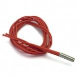 Cartucho calefactor - Resistencia 12V 40W TN2F