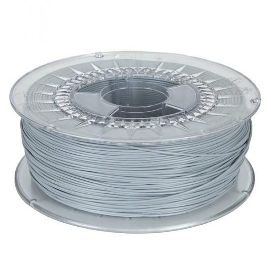 ABS Filament - 1.75mm- Sakata3D