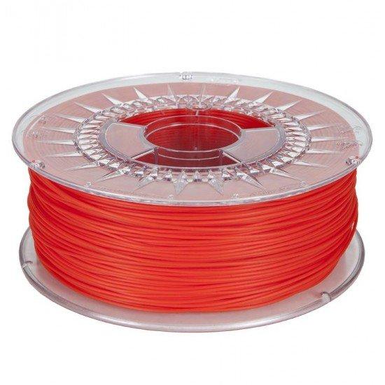ABS Filament - 1.75mm- Sakata 3D