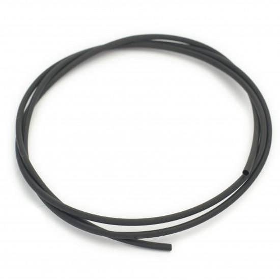 Shrinkable Protection 1 meter / Ø 1mm - 1.5mm - 2mm - 2.5mm - 3mm - 3.5mm - 4mm - 6mm