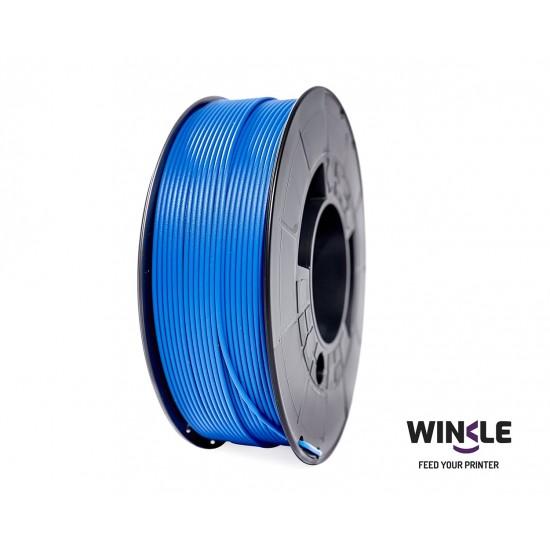 PLA Filament Easy Printing PLA-HD - 1,75mm -  WINKLE