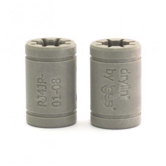 Igus DryLin® RJ4JP 01-08 - Lm8uu Equivalent