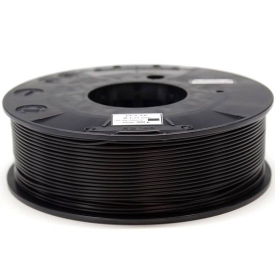 Filamento ABS-HI - Alto Impacto - 1.75mm - Materials 3D / WINKLE