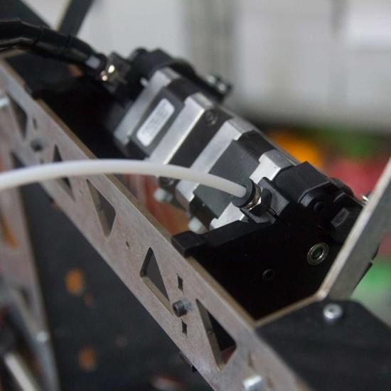 P3STEEL DUAL por HTA3D - Kit DIY personalizable