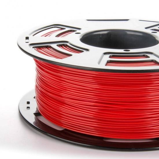 Bobina filamento PLA 3D - 1.75mm - 1kg