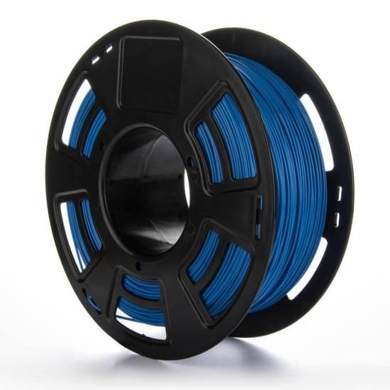 PLA 3D filament - 1.75mm - 1kg