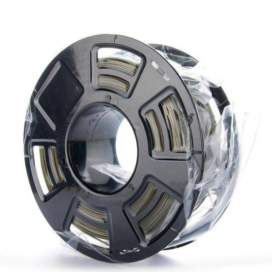 Bobina filamento ABS 3D - 1.75mm - 1kg