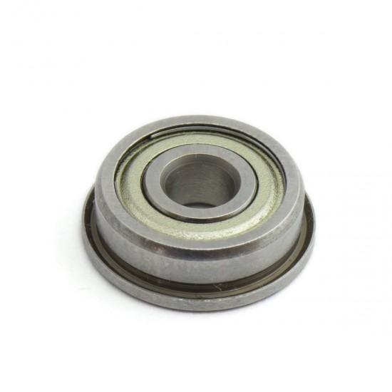 F604zz Bearing