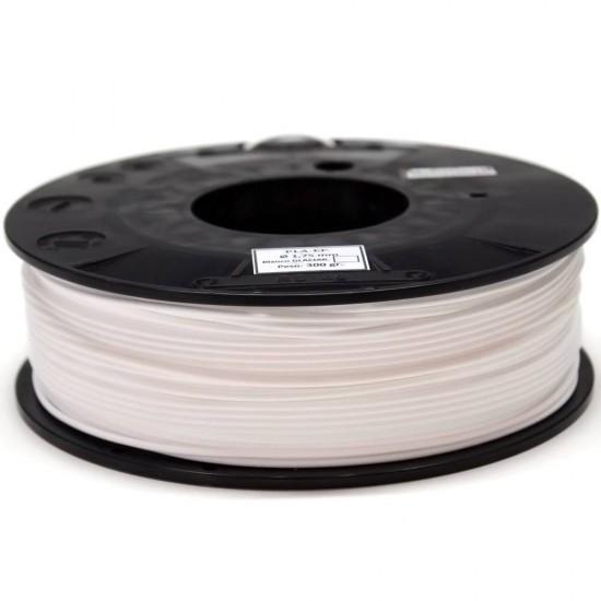 Filamento PLA Especial Ingeniería PLA IE - 1.75mm - Materials 3D / WINKLE - Ingeo 3D870
