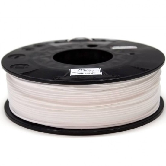 PLA Filament industrial engineering - PLA IE- 1,75mm - Materials 3D / WINKLE - Ingeo 3D870