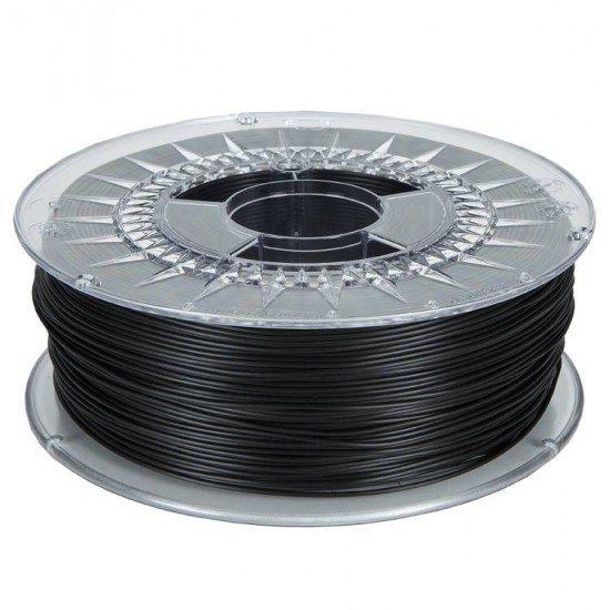 HR-PLA INGEO 3D870 Filament - High Resistant PLA - 1,75mm - Sakata 3D