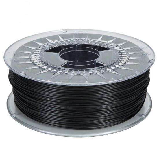HR-PLA INGEO 3D870 Filament - High Resistant PLA - 1,75mm - Sakata3D
