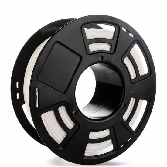 Bobina filamento TPU 3D - Filamento flexible - deformable - 1.75mm - 1kg