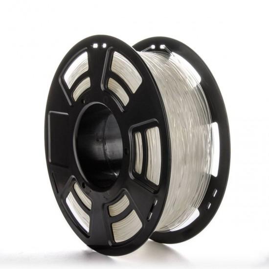 Bobina filamento PETG 3D - 1.75mm - 1kg