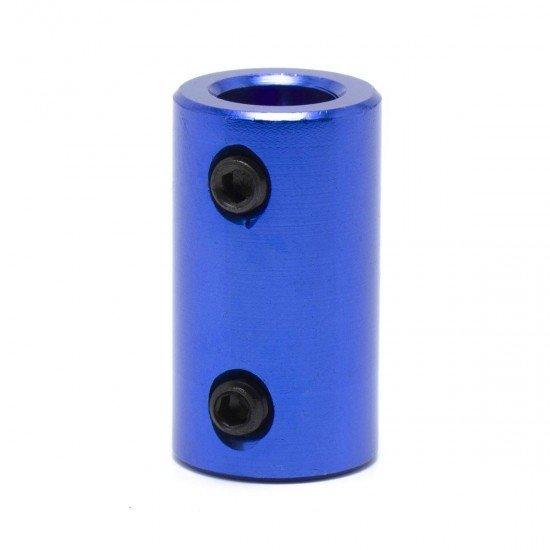 Acoplador rígido 5x8 - Zcoupler