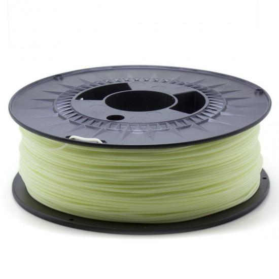 PLA-LD 3D850  Filament - Light in the Dark - 1,75mm - Materials 3D / WINKLE