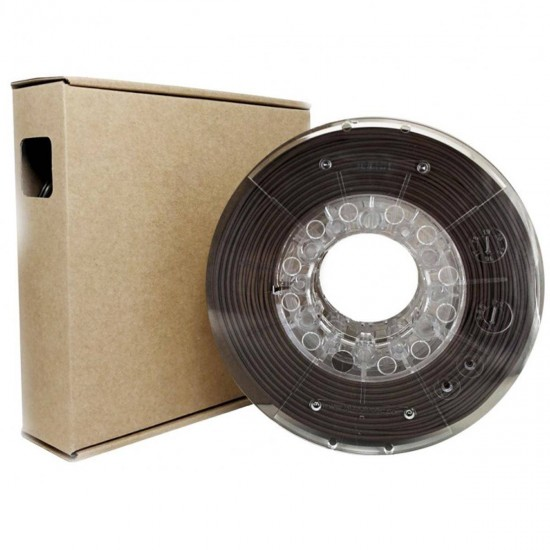 Filamento PLA TEXTURE WOOD - Madera - 1.75mm - Sakata3D