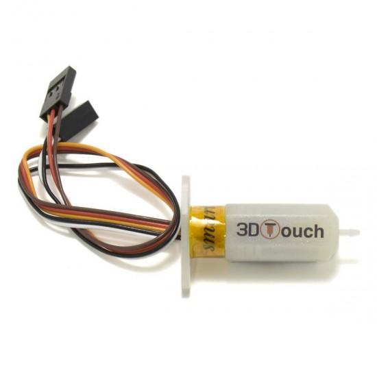3d touch - Sensor de nivelacion automática para base de impresión