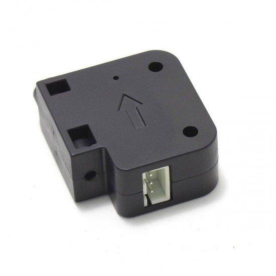 Sensor de presencia de filamento - 1.75mm