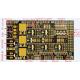 Ramps 1.6+ (PLUS) - Compatible con SPI - Compatible con TMC2130
