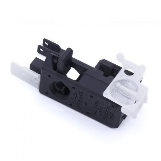 Printed parts for extruder HTA3D V2