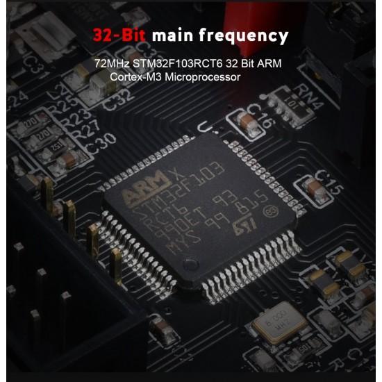 SKR Mini V1.1 Board for 32-bit 3D Printer ARM compatible with UART 12/24v