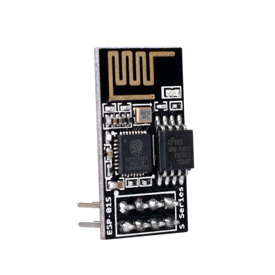 Wifi Module ESP-01 ESP8266 - Compatible with SKR PRO 1.1,Marlin and Arduino