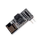 Módulo Wifi ESP-01 ESP8266 - Compatible con SKR PRO 1.1, Marlin y Arduino
