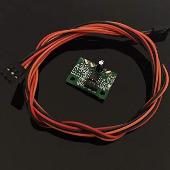 IR Mini Module - 3D Printer Auto Leveling Sensor