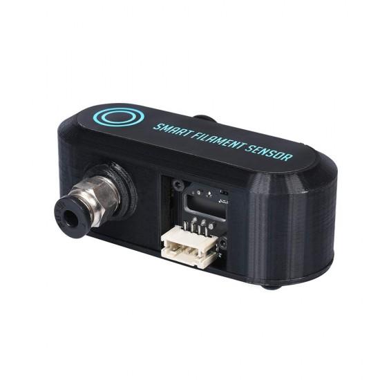Módulo de detección de rotura - Sensor de filamento inteligente