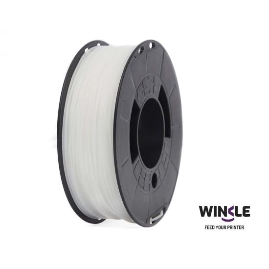 Filamento ASA - 1.75mm - WINKLE