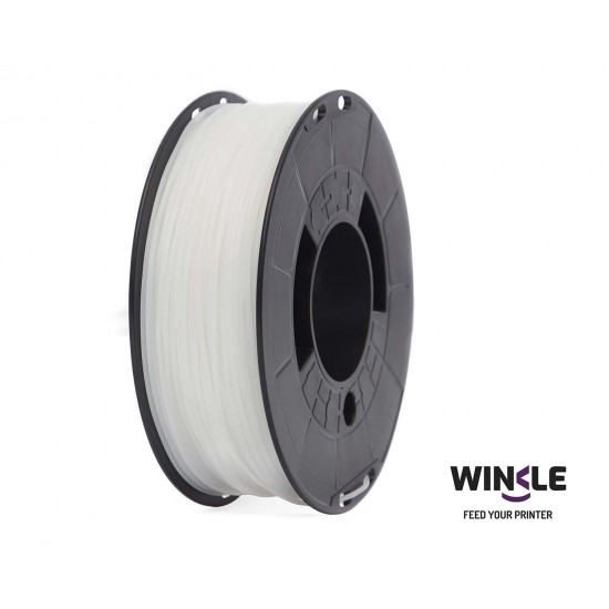 ASA Filament - 1.75mm - WINKLE