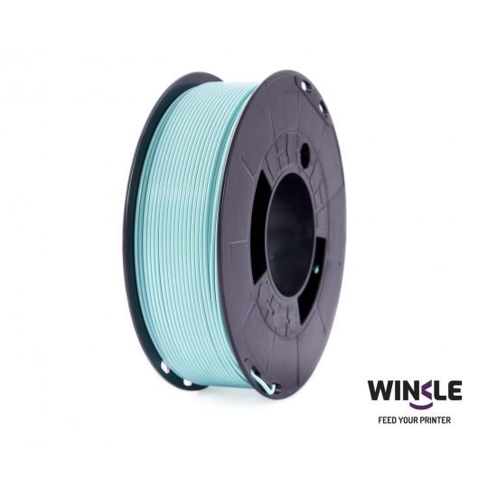 Filamento PLA HD - Sweet Pastel - Colores Pasteles - 1.75mm - WINKLE