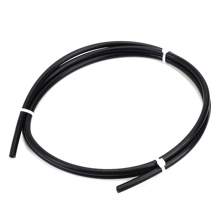 A larga distancia de teflón PTFE tubo de alimentación para 1.75mm//3.0mm filamento TL-Alimentador Ender 3