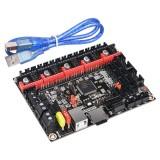 SKR V 1.4 - 32-bit board with LPC1768 processor - Marlin 2 compatible - STEP/DIR SPI or UART - 12v or 24v