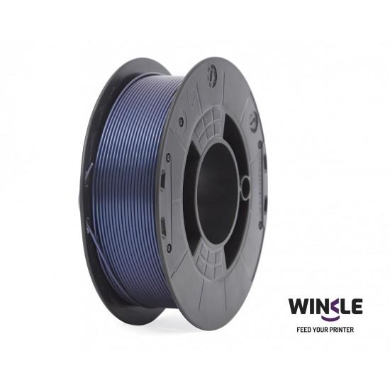 Filamento PLA HD - Interferencia - 1.75mm - WINKLE