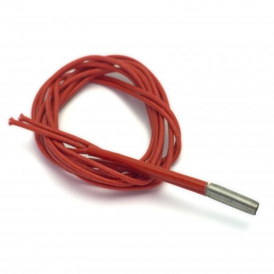 Heater Cartridge - Heater 24V 40W