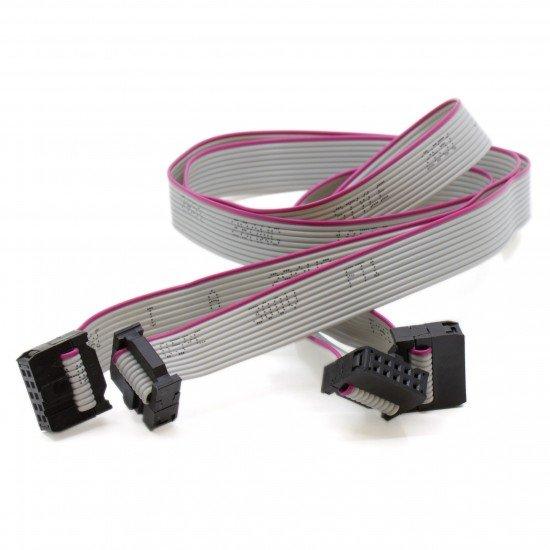 Cable para LCD TFT - 50cm