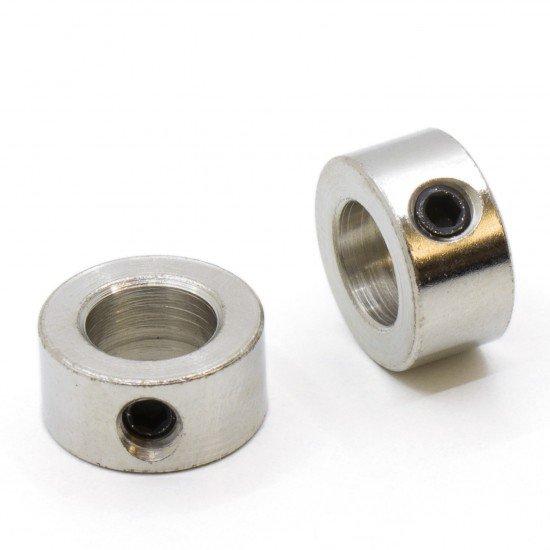 Lock collar diameter 8mm - T8
