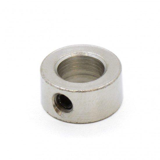 Bloqueo de varilla diámetro 8mm - T8