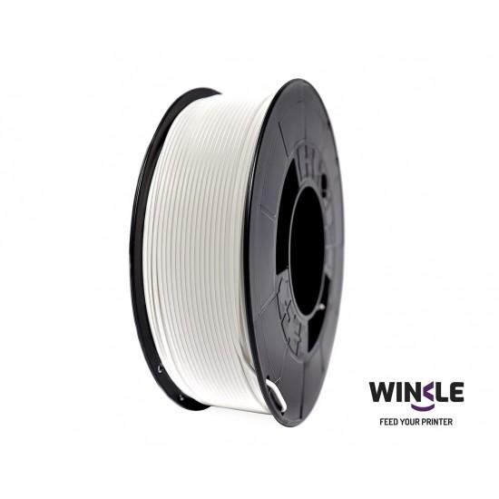 Filamento PLA Natureworks PLA Ingeo 3D850 - 1.75mm - WINKLE