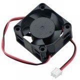 4020 Ball Bearing Fan - 24V - 1m wire