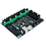 MKS Sgen_L - 32 Bit Board for 3D Printer - Compatible with UART Drivers