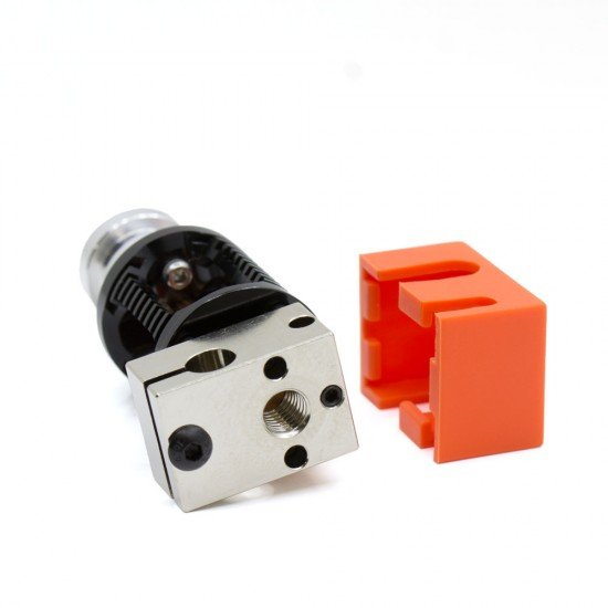 Dragon Hotend - Super Accurate and High Quality - Great heat dissipation and resistance