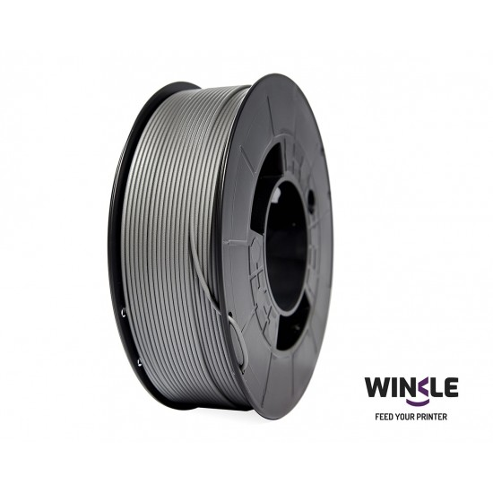 Filamento PLA HD - Recycled - 1.75mm - WINKLE