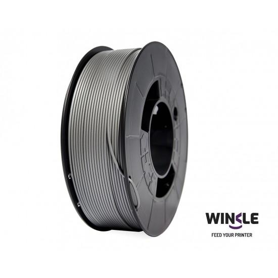 Filamento PLA HD - Reciclado - 1.75mm - WINKLE