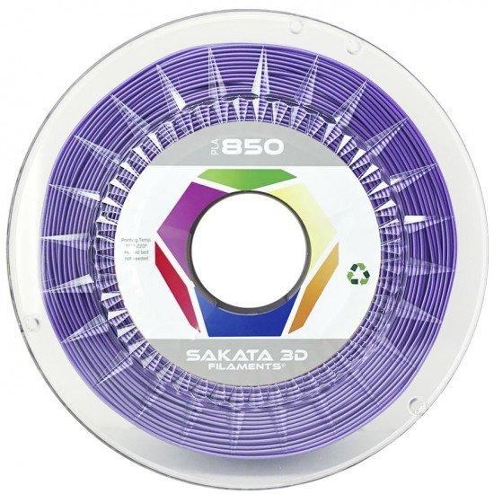 PLA INGEO 3D850 Filament - Special Colours - Silk Filament / Silk - Magic - Quartz - 1,75mm - Sakata 3D