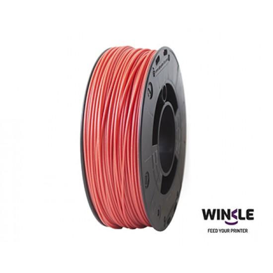 Filamento PLA HD Con partículas - 1.75mm - WINKLE